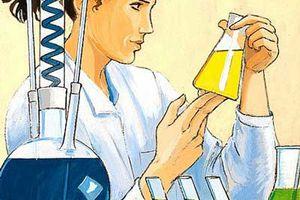 Appel à volontaires – Opération biomonitoring BPA/Phtalates imprégnés dans notre corps {j'y participe}