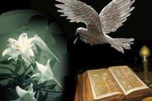 Détruire Satan, le père du mensonge en nous : Le désirons nous et Comment procéder ? N°2