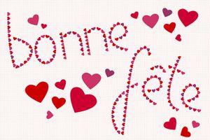 Bonne Fête à vous toutes les mamans – 29 Mai 2011