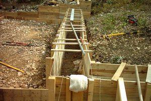 fondations deuxième partie 3