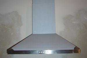 Création d'une cuisine intégrée 5