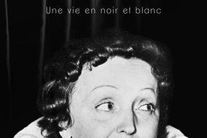50 photos exclusives de Piaf -Atelier Hermione