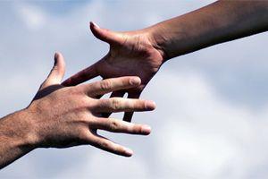 1Th 2, 1-8 Le chemin pour devenir frères selon l'Evangile de Dieu