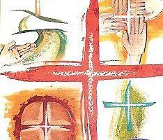 Pentecôte et Actes des apôtres 2 (act 2)