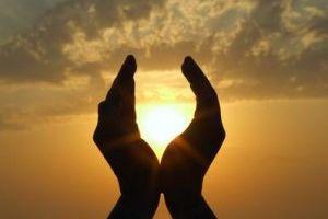Prière d'ouverture du jeudi 20 décembre 2012