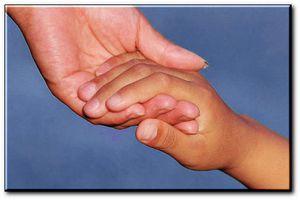 Lc 6, 6-11 Jésus, la guérison et le sabbat