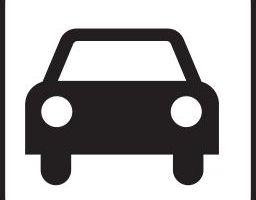 Apprendre à conduire : la conduite économique