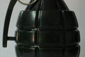 Rwanda: FCLR-Ubumwe iramagana igikorwa cyo gutera abaturage ibisasu bya grenage
