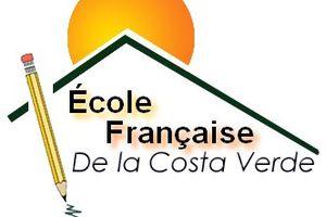 L'École Francaise de la Costa Verde nous informe