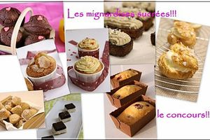 Mendiants Chocolat au Lait, Cannelle & Fruits Secs
