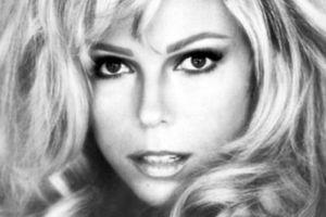 Musique Pub Guerlain : Nancy Sinatra