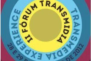 #EraTransmedia 2nd Forum