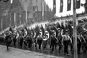 Wie stolz wir auf Hitler sind !