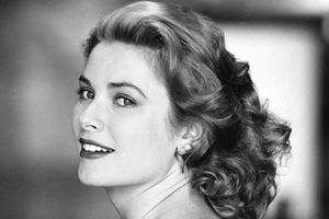 Philp French's screen legends No 77: Grace Kelly 1929-82