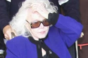 Judge to consider oversight of Zsa Zsa Gabor