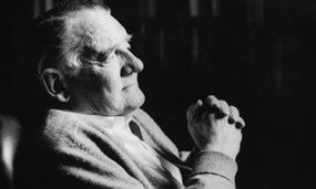 Sir Christopher Booth obituary
