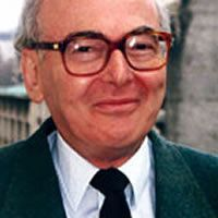 Lottman Herbert