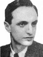 Giraudoux Jean-Pierre