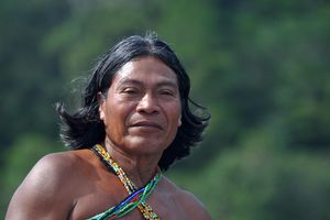 Balades aux quatre coins du Panama, retrouvailles avec le blog