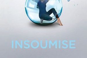 Insoumise d'Ally Condie