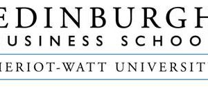 Edinburgh Business School Celebrates Success of African Graduates