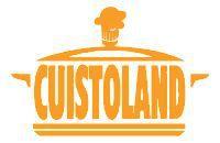 PARTENARIAT: CUISTOLAND