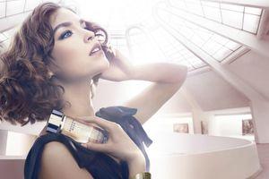 Estée Lauder lance un nouveau parfum : Modern Muse !