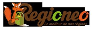 Concours Regioneo - 100% Gourmand !
