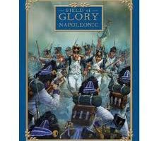 Field of Glory Napoleonic (FOGN)