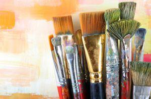les miracles de l'Art Therapie
