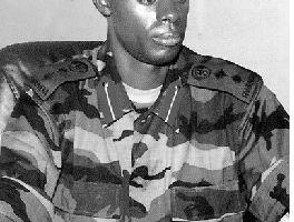 Urwanda rurategura kugaba igitero cya gisilikare mu mujyi wa Kamembe i Cyangugu mu izina rya FDLR !