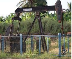 Afrique Centrale: Kigali vise le contrôle du pétrole de Rutshuru.
