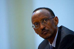Région des Grands lacs : partie corsée pour Paul Kagame