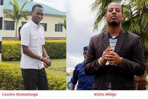Rwanda : Yeruzalemu ko wica abahanuzi !! leta yagombye kubyibazaho!