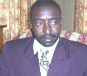 Rwanda: Umunyepolitiki Dr Niyitegeka Théoneste ashobora kwitaba Imana azize inkoni !