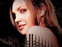 Vampire Academy Tome 1 : Soeurs de sang, de Richelle Mead