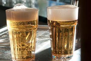 Retrouvez nos verres multistandards 30cl (STD300), 100% incassables !
