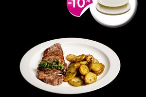 ****SOLDES**** ASSIETTES BLANCHES