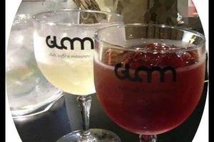 Adoptez nos élégants verres plastiques incassables !