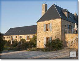 Les Causses du Quercy en 2014