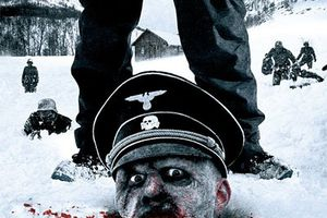 DEAD SNOW (Dod Sno)