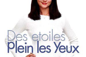 DES ETOILES PLEIN LES YEUX (First daughter)