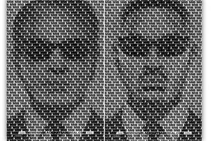 Men in Black 3 (BANDE ANNONCE VF et VOST) avec Will Smith, Tommy Lee Jones - 23 05 2012