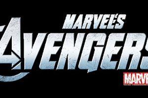 Marvel's Avengers : découvrez une scène coupée du film - Actuellement en Blu-ray 3D, Blu-ray, DVD et téléchargement définitif