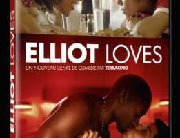 Elliot Loves (BANDE ANNONCE VO 2012) en DVD le 14 11 2012