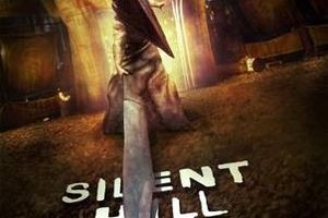 ACTUELLEMENT : Silent Hill : Revelation 3D (BANDE ANNONCE VF et VO) avec Sean Bean, Radha Mitchell, Carrie-Anne Moss, Malcolm McDowell - 28 11 2012