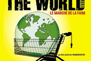 LE MARCHE DE LA FAIM - WE FEED THE WORLD (BANDE ANNONCE VOST 2007) de Erwin WAGENHOFER
