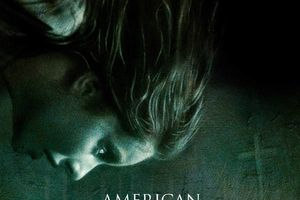 AN AMERICAN HAUNTING (BANDE ANNONCE VO 2005) avec Sissy SPACEK, Donald SUTHERLAND