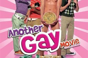 ANOTHER GAY MOVIE (BANDE ANNONCE VOST 2008)