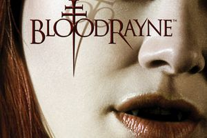 BLOODRAYNE (BANDE ANNONCE US)